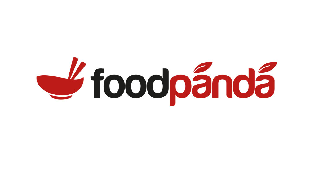 Celebrate Ice cream day with Foodpanda