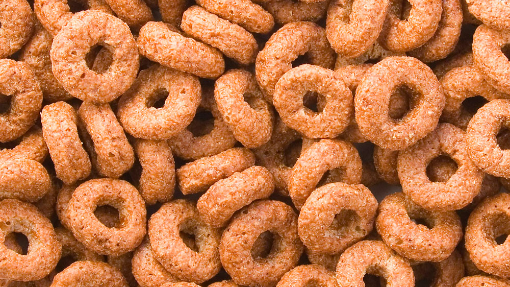 Nestle pledges to cut sugar in breakfast cereals by 10% by the end of 2018