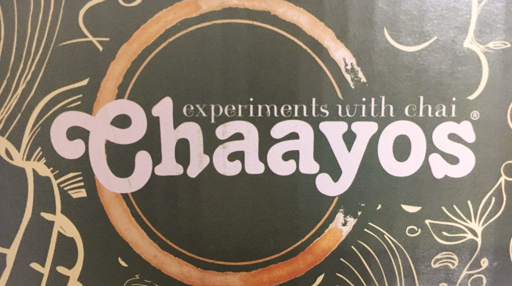 ​Chaayos to scale up its presence in Pune, Gujarat, Goa and other cities this year