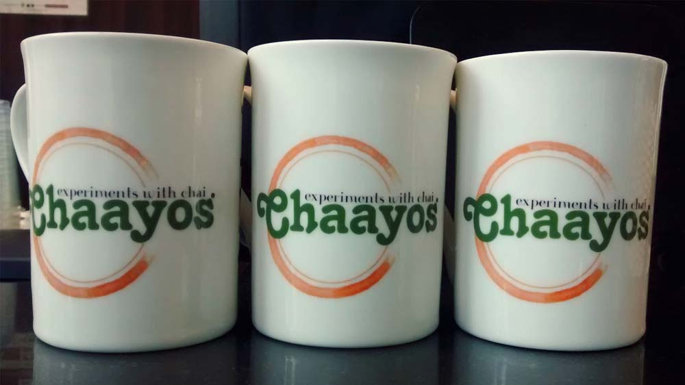 Chaayos in advance talk with VCs to raise Rs 40 crore