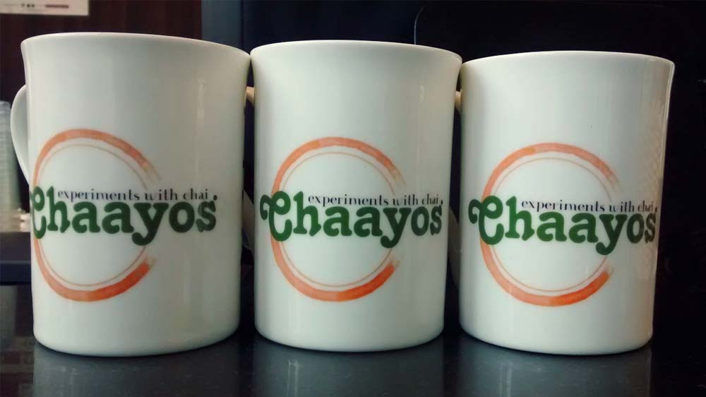 Chaayos opens third outlet
