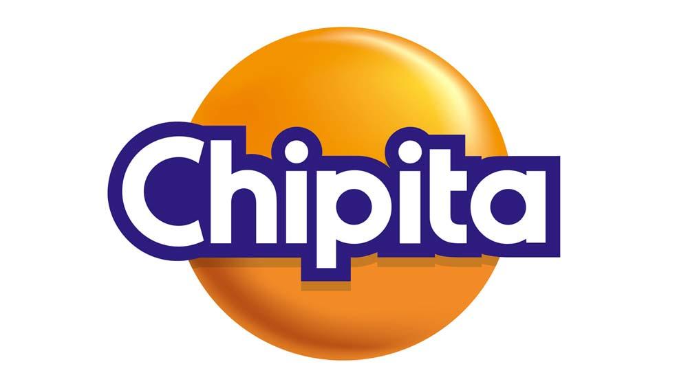 Chipita invests in Gujarat