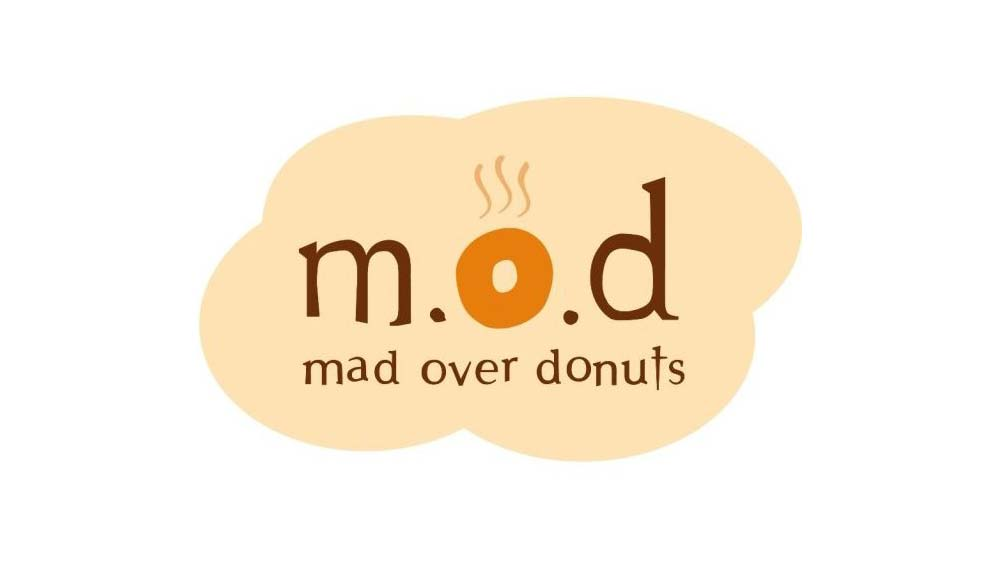 Chocolate Donut festival at MOD