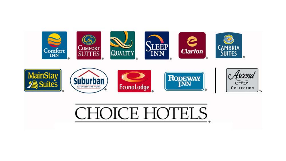 Choice Hospitality on expansion spree