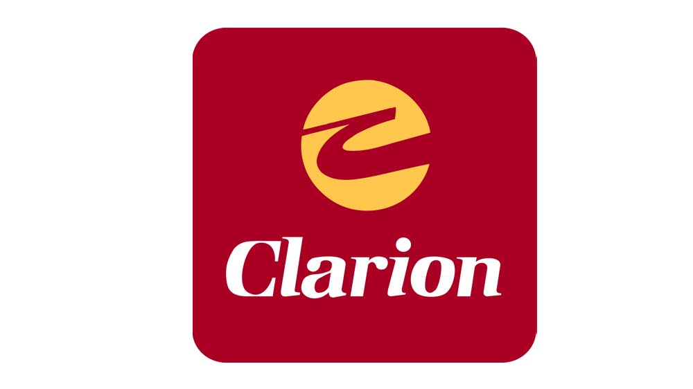 Clarion Hotel now in Coimbatore