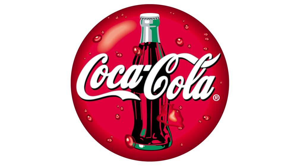 Coca-Cola India launches sugar free soft drink 'Coca-Cola Zero'
