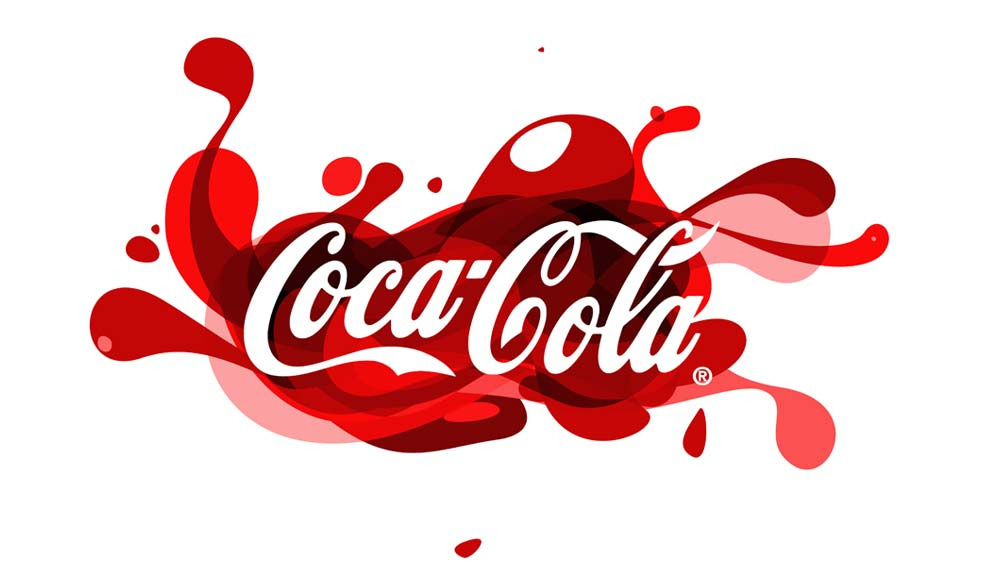 Coca Cola to start juice biz