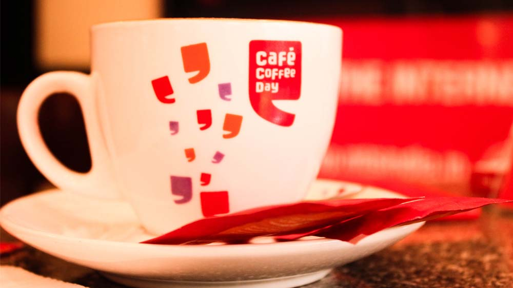Coffee Day Resorts may launch IPO