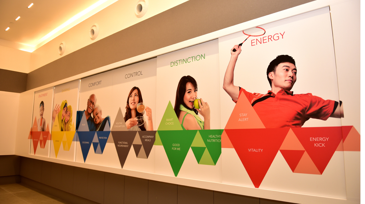 Tetra Pak launches its first Customer Innovation Centre in Asia