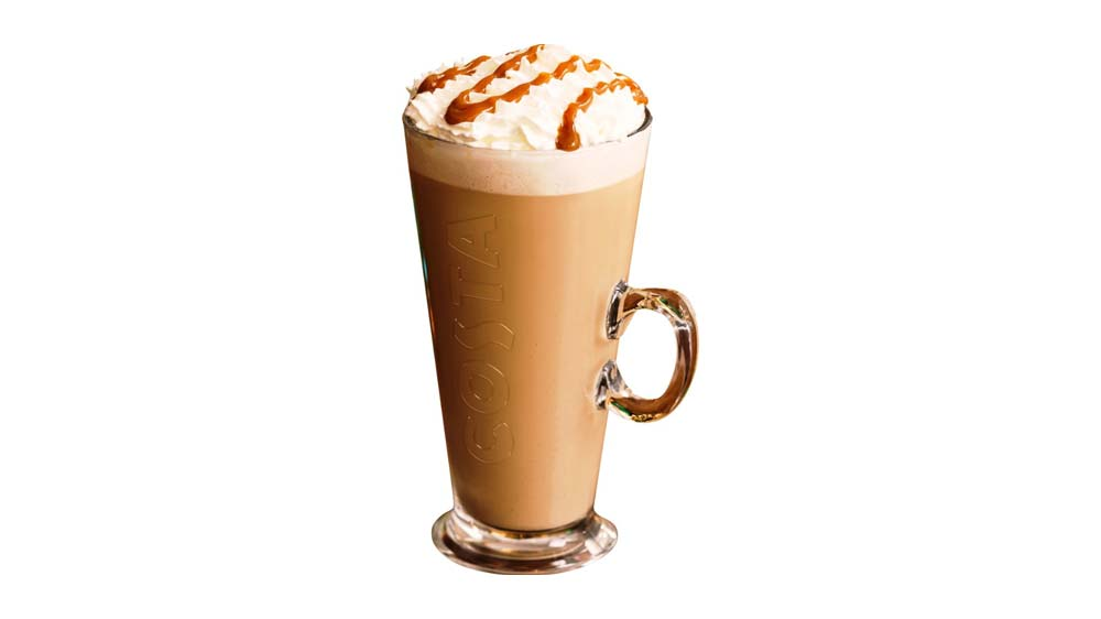 Costa Coffee to open 4-5 outlets every year in India