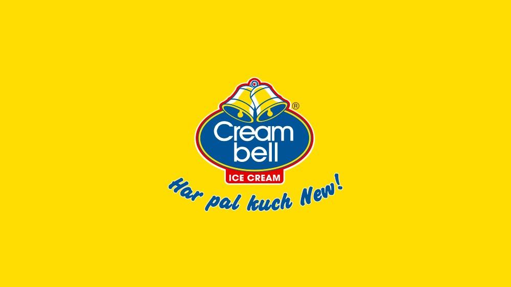 Creambell introduces Irish Cream