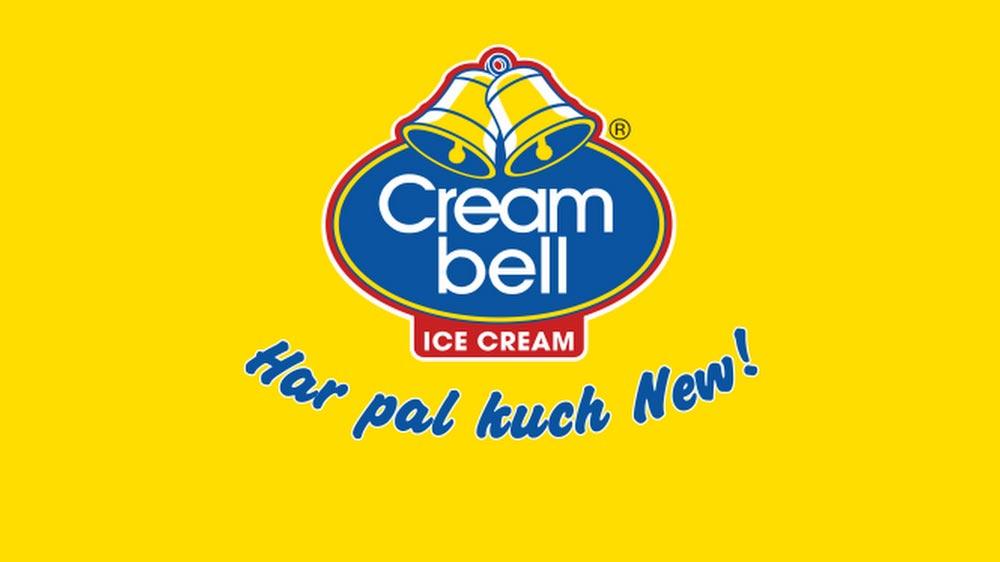 Creambells introduces Saffron Creamballs