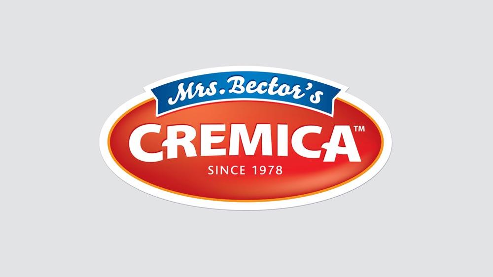 Cremica launches Fruit Crush