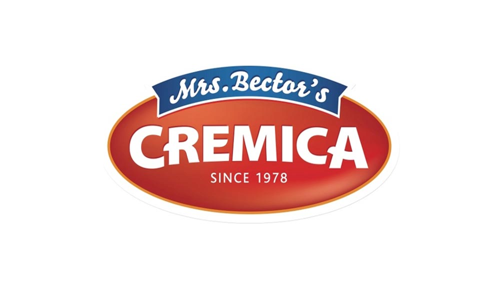 Cremica launches Opera Chips