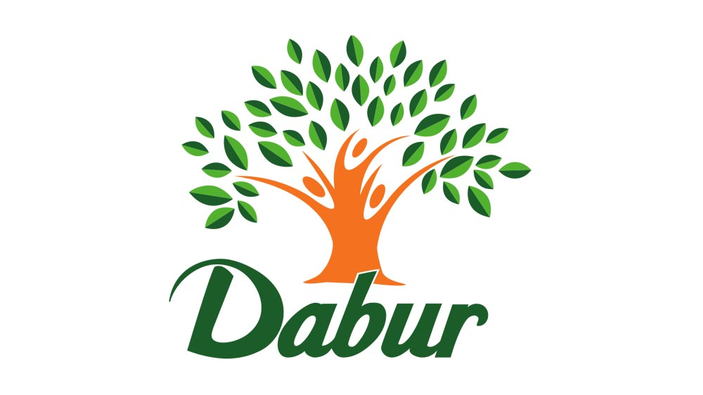 Dabur India registers significant growth