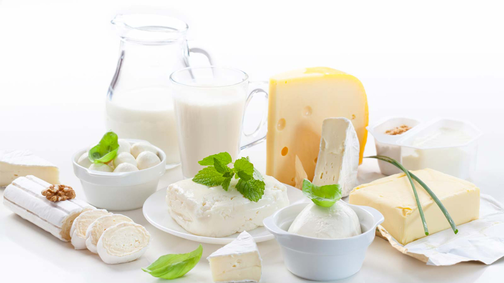 Dairy Q1 profit margins pulled down due to procurement cost and strike