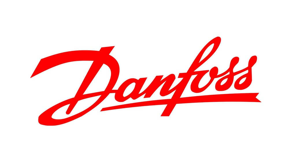 Danfoss India unveils new range of refrigeration systems
