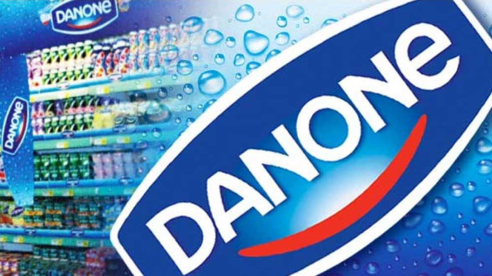 Danone to invest Rs 150 crore to expand in India