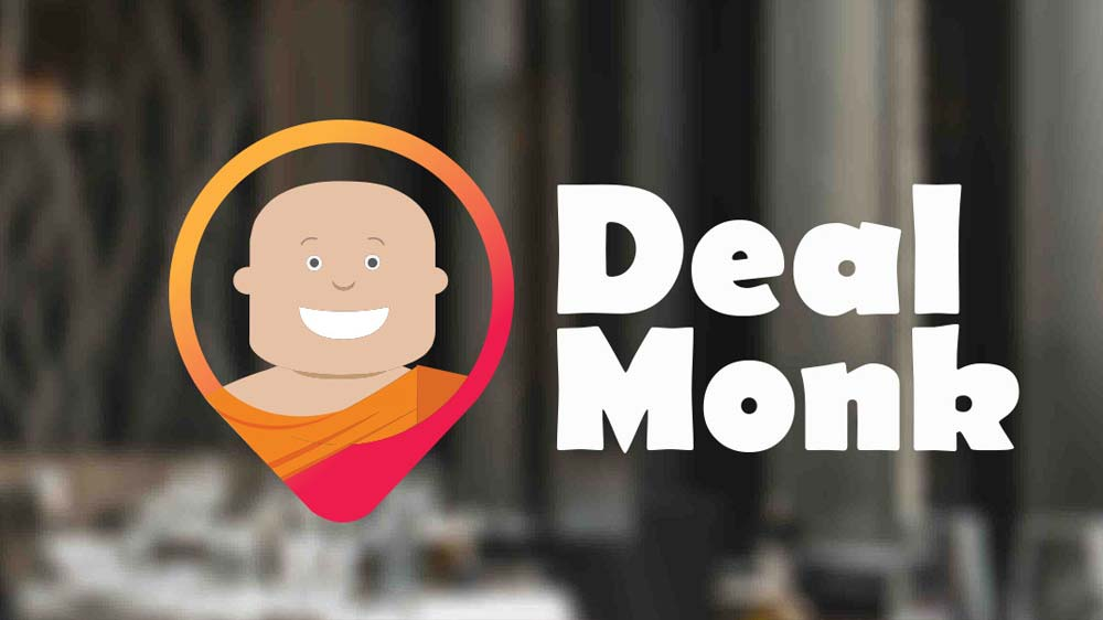DealMonk targets Delhi-NCR, to partner with 5000 merchants