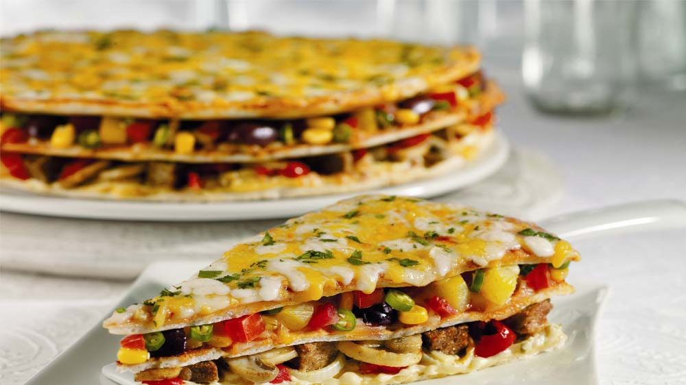 Debonairs Pizza\'s parent company pulls out of India, earnings up
