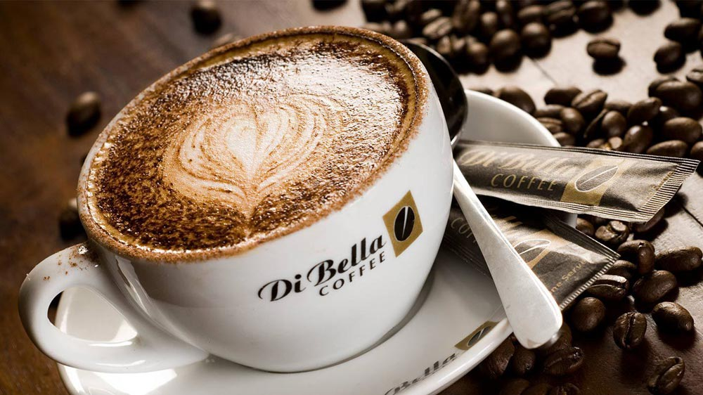 Di Bella to relaunch Indian operations