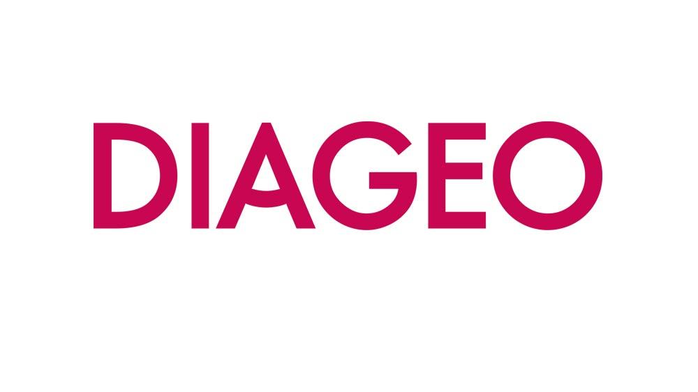 Diageo eyes increased stake in USL