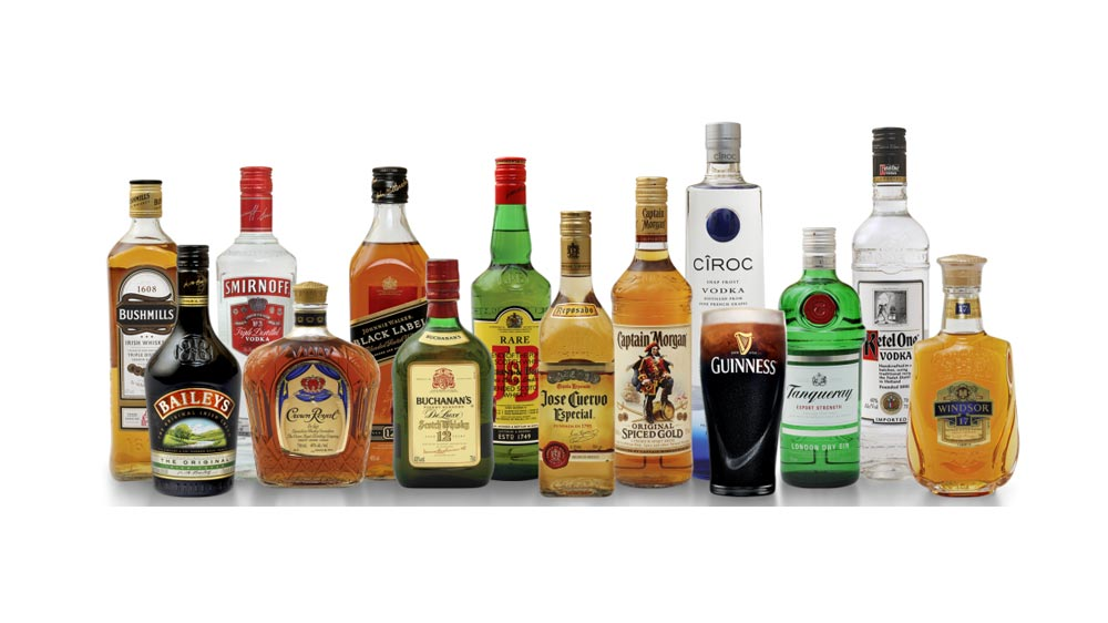 Diageo launches road safety programme in India