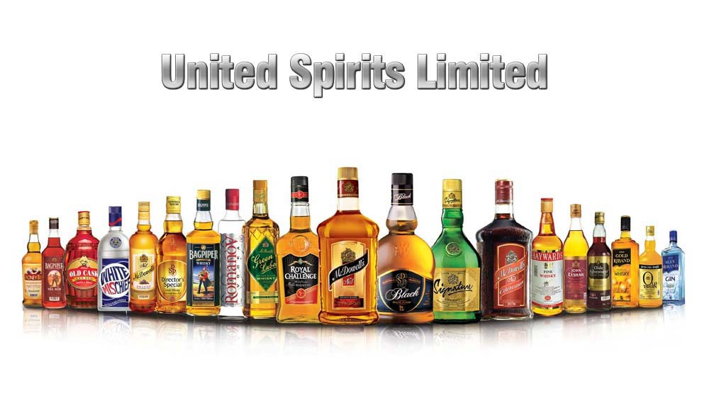 Diageo\'s India to focus on high-end brands growth