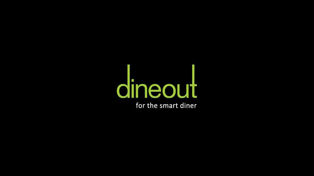 Dineout to raise funding