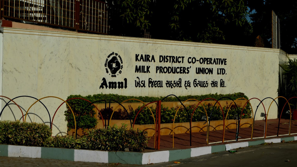 Amul to augment its chocolate business by increasing its production capacity