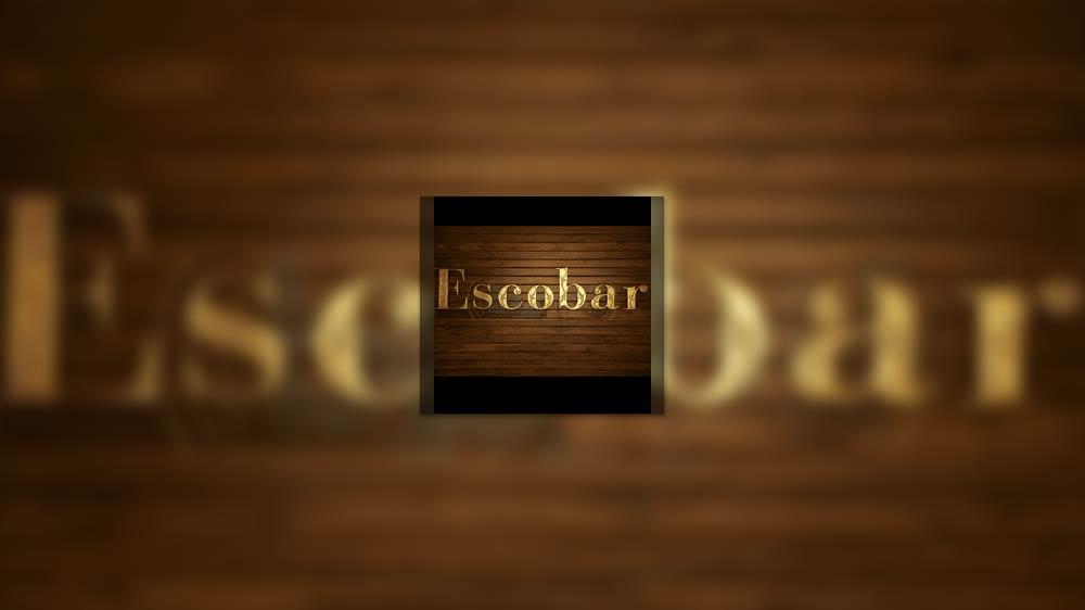 Escobar celebrates 'Wednesday Retro Nights'