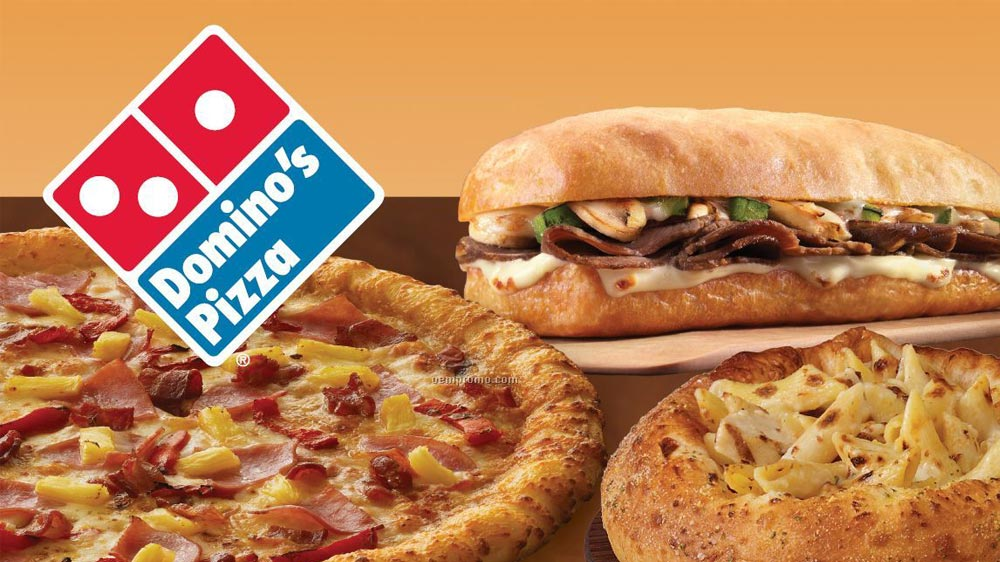 Everstone buys stake in Dominos