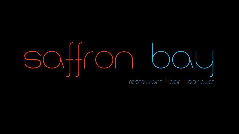 Express Lunch at Saffron Bay