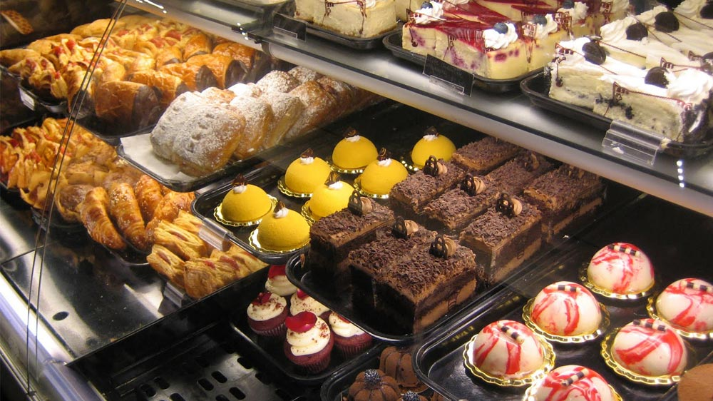 Fi & Hi 2014 to launch regulatory handbook for bakery industry