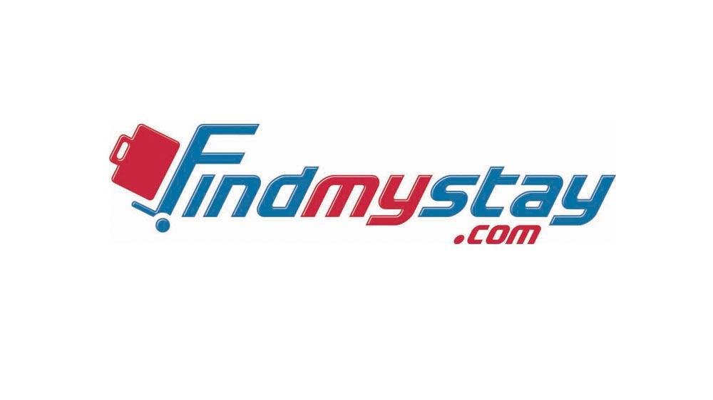 Findmystay.com makes hotel booking easier