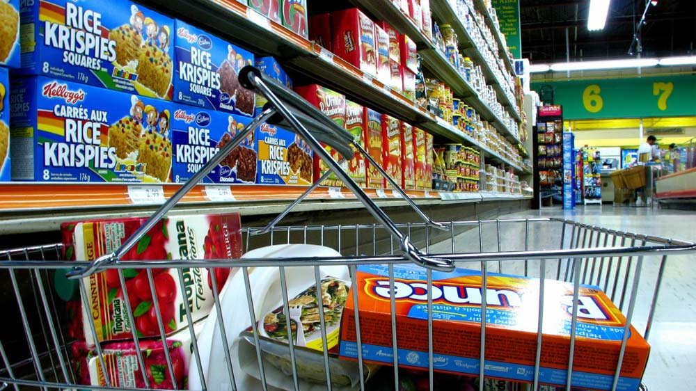FMCG sector to grow $220-240 billion by 2025- Report