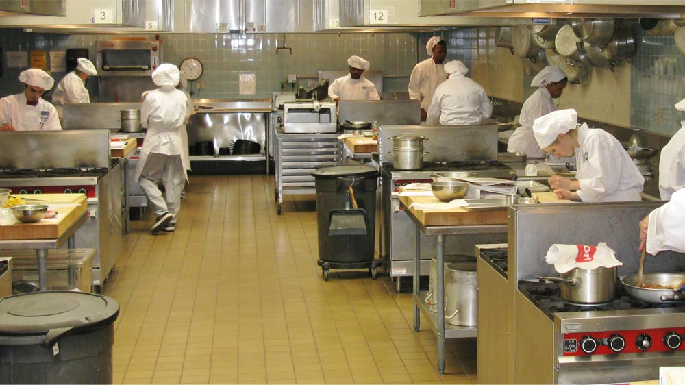 Food processing industry to get fund