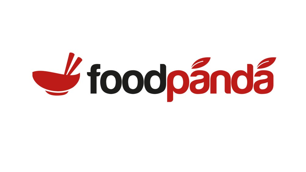 Foodpanda raises funding