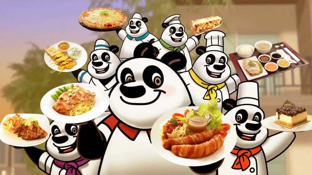 FoodPanda revoke over 500 restaurants registrations