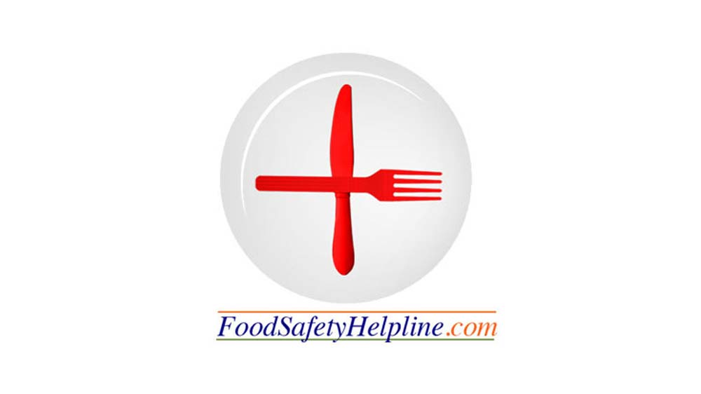 FoodSafetyHelpline.com introduces mobile application
