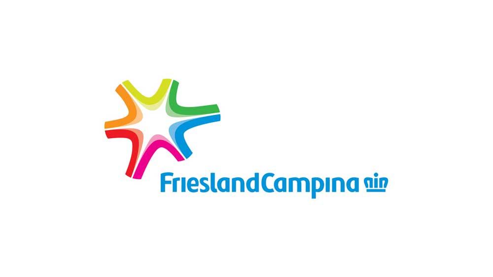 Friesland to buy stake in Parag Milk