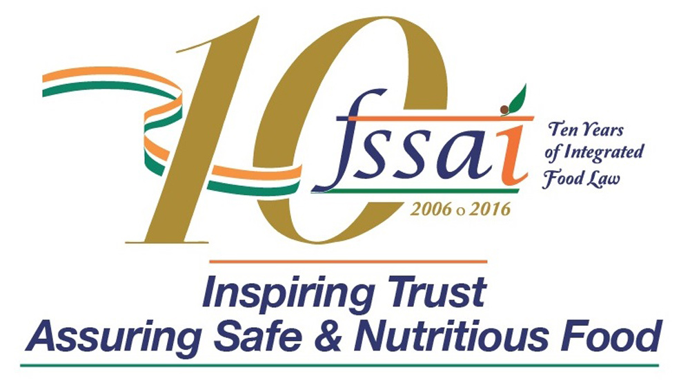 FSSAI launches online platform for food inspection  sampling
