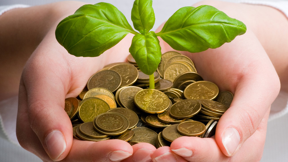 LimeTray Receives Undisclosed Amount of Funding from JSW Ventures