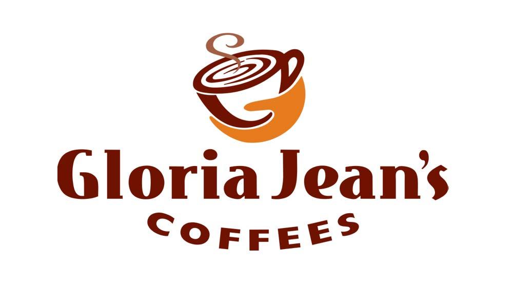 Gloria Jean's Coffees unveils new menu