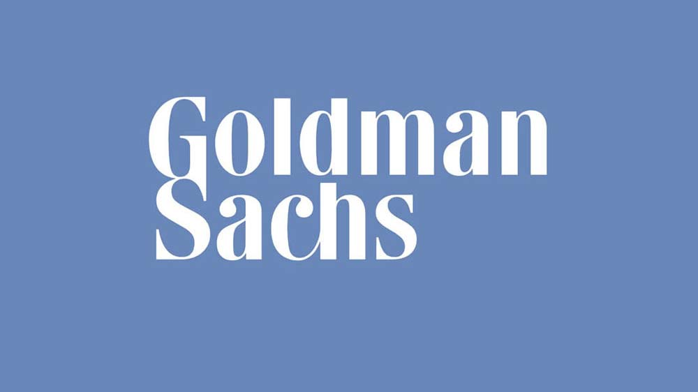 Goldman, Mitsui invest in Global Beverages & Foods Pvt Ltd