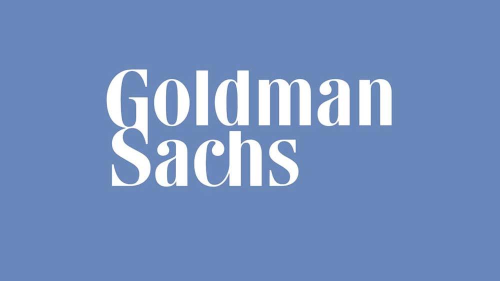 Goldman, Mitsui invest in Global Beverages & Foods Pvt Ltd