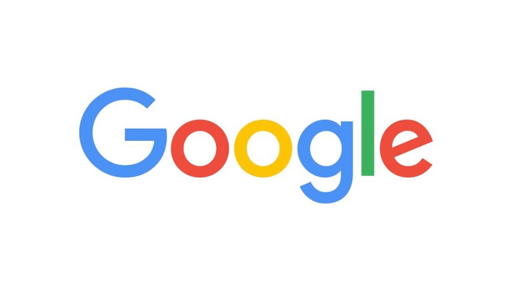 Google to show restaurant menu, prices in search