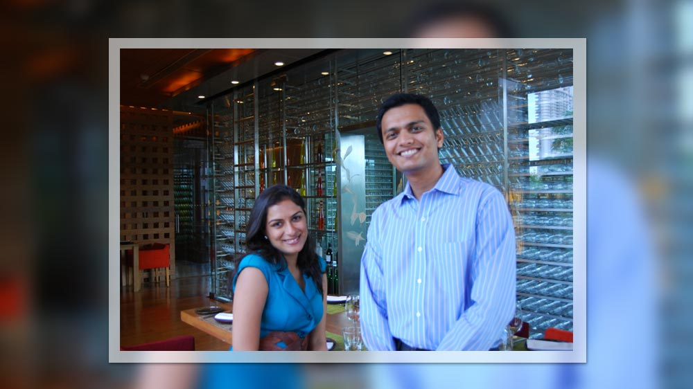 GourmetItup raises USD 300,000 from angel investors