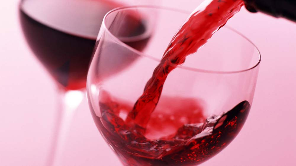Govt to pass transport cess of Re 1 to Delhi liquor wholesalers