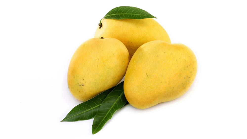 Grand Mercure, Bengaluru celebrates 'Mango' festival